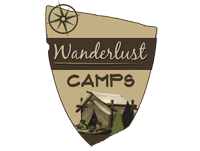 Wanderlust Camps is now LEANTO