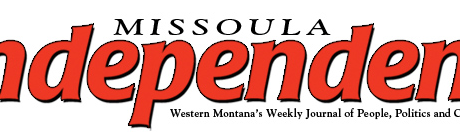 Missoula Independent Glamping Article
