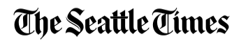 Seattle Times Glamping Article