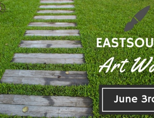 Eastsound Art Walk